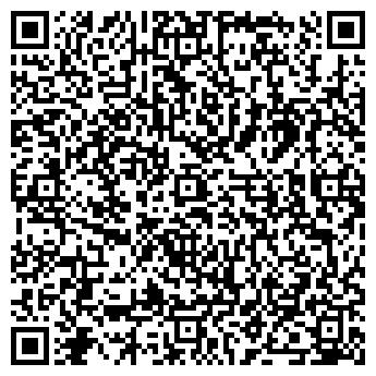 QR-код с контактной информацией организации Общество с ограниченной ответственностью Акрос-Комфорт ООО