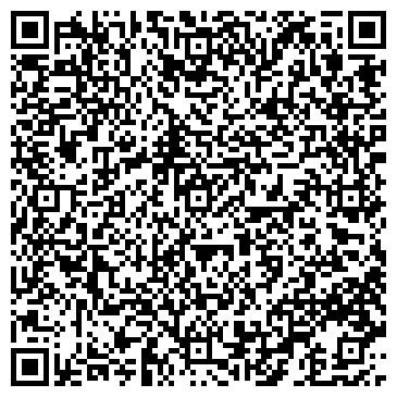 QR-код с контактной информацией организации Публичное акционерное общество ООО ТК «Строймаркет»