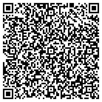 QR-код с контактной информацией организации Частное предприятие ЧП «АМТТ-Трейд»