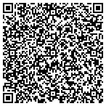 """QR-код с контактной информацией организации Частное предприятие """"АМТТ Запад"""""""
