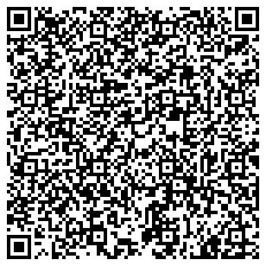 QR-код с контактной информацией организации Общество с ограниченной ответственностью ИНТА — официальный дистрибьютор 3М в Украине
