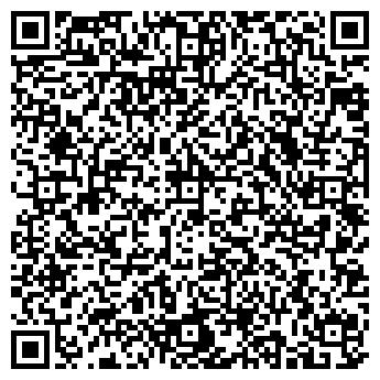 QR-код с контактной информацией организации ЧП «ВАТ-2007», Частное предприятие