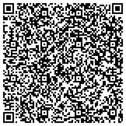 QR-код с контактной информацией организации Общество с ограниченной ответственностью Boshine Industrial Co, Ltd