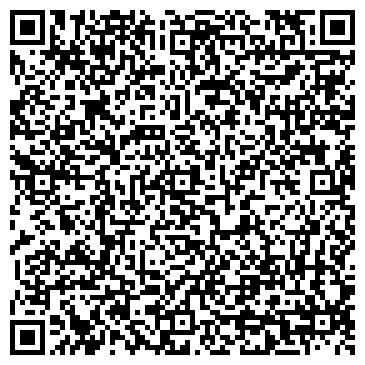"""QR-код с контактной информацией организации ТОВ """"НОВА ТОРГОВА ГРУПА"""""""