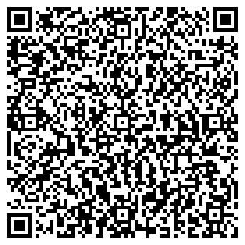 QR-код с контактной информацией организации Общество с ограниченной ответственностью ООО «Новаторстрой»