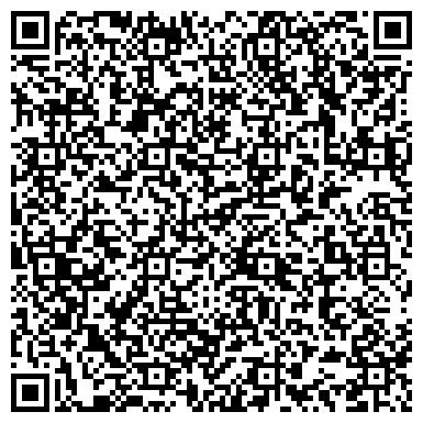 """QR-код с контактной информацией организации Общество с ограниченной ответственностью ООО """"Татполимер Украина"""""""