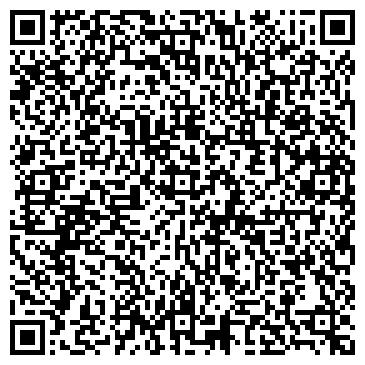 QR-код с контактной информацией организации ООО «СМАРТ ТЕХНОЛОГИИ»