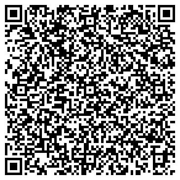 """QR-код с контактной информацией организации Салон """"Стіни & Стелі"""""""