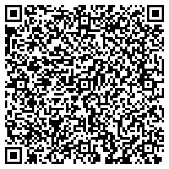 QR-код с контактной информацией организации Субъект предпринимательской деятельности ЧП Тихоненко