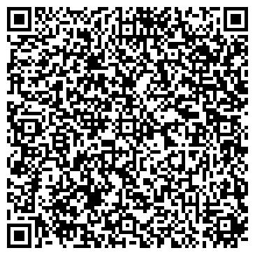 QR-код с контактной информацией организации ООО «Юго-Западное»