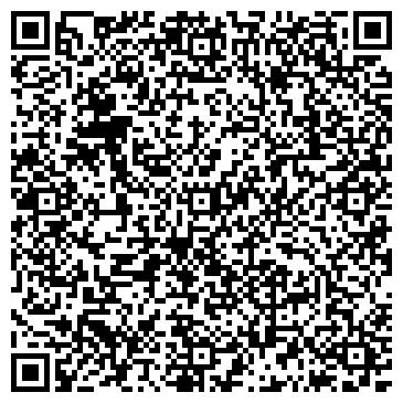 QR-код с контактной информацией организации СПД Якушенко