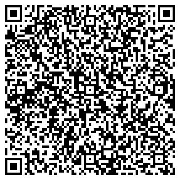 QR-код с контактной информацией организации Ялот Элит Декор, ООО