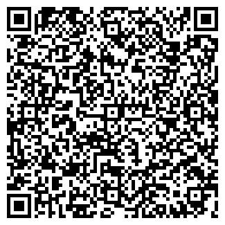 QR-код с контактной информацией организации Ди Же, ЧП