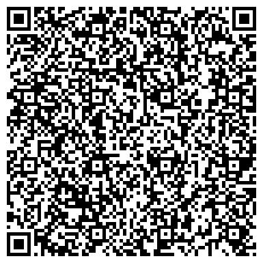 QR-код с контактной информацией организации Лабель, ЧП (Labell)