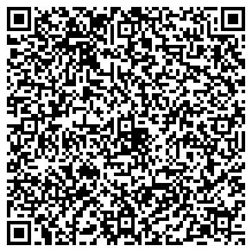 QR-код с контактной информацией организации Субъект предпринимательской деятельности ЧП Горбунов А. А.
