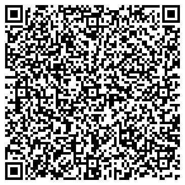 QR-код с контактной информацией организации Примепласт, ООО (Primeplast)