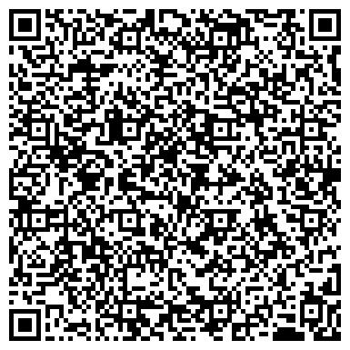 QR-код с контактной информацией организации Декора, ЧП (Торговая сеть)