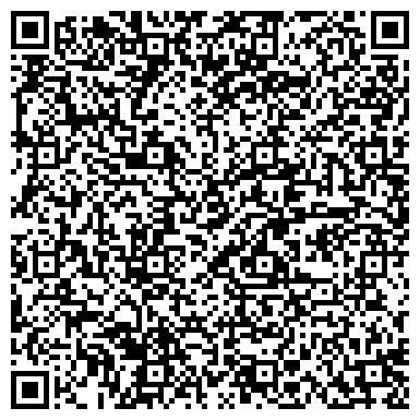 QR-код с контактной информацией организации С.В.Я., Компания