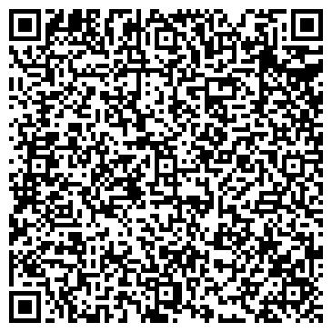 QR-код с контактной информацией организации Потолок - Центр, ЧП(Potolok-Center)