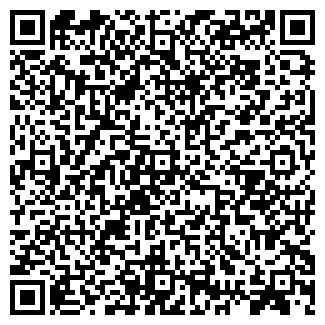 QR-код с контактной информацией организации EVROSTAR
