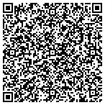 QR-код с контактной информацией организации Эверест, ЧП (Everest)