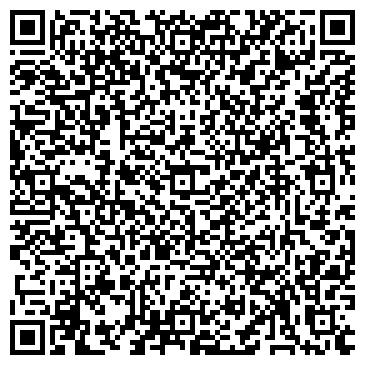 QR-код с контактной информацией организации Еврокласс, Компания