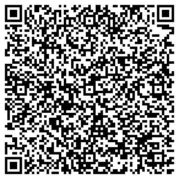 QR-код с контактной информацией организации Укрпромресурс-2010, ООО
