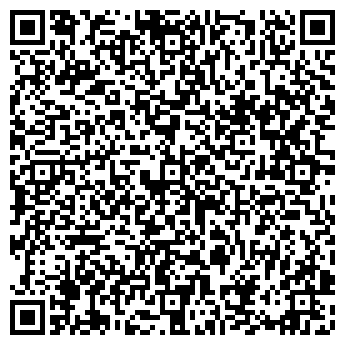 QR-код с контактной информацией организации Общество с ограниченной ответственностью ООО «Синтезал»