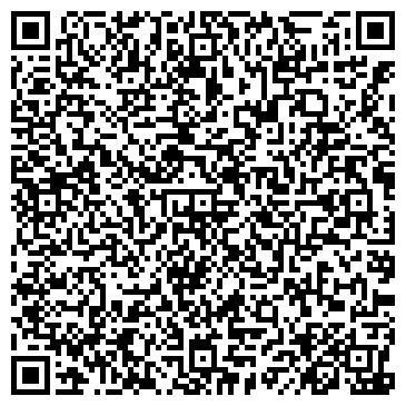 """QR-код с контактной информацией организации Интернет-магазин """"Снабженец"""""""