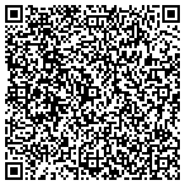 QR-код с контактной информацией организации Лагуна, ООО