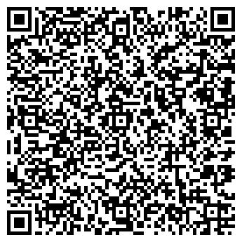 QR-код с контактной информацией организации Буланов, ЧП