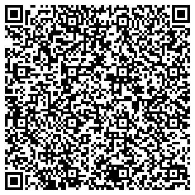 QR-код с контактной информацией организации Натяжные потолки Your Ceiling, ООО