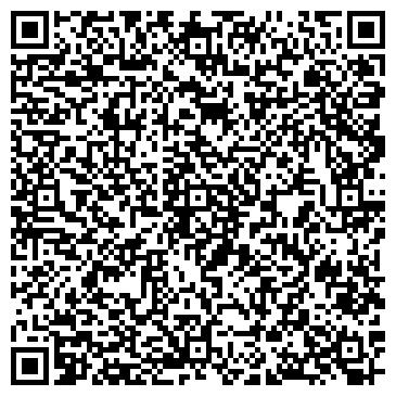 """QR-код с контактной информацией организации ООО """"БЛИЦ-КОНТРАКТ"""""""