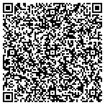 QR-код с контактной информацией организации Горбунов А.А, СПД