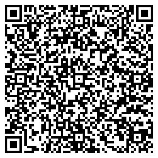 QR-код с контактной информацией организации Ликорн, ООО