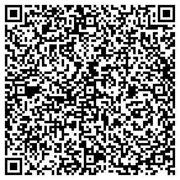 QR-код с контактной информацией организации CielCompanyGroup, Компания