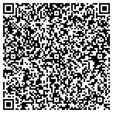 QR-код с контактной информацией организации Перетятько, ЧП