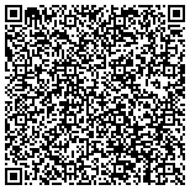 QR-код с контактной информацией организации Субъект предпринимательской деятельности «СПС» Современные потолочные системы