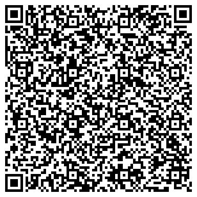 QR-код с контактной информацией организации Эф эф ай Полтава, ЧП (FFI Полтава)