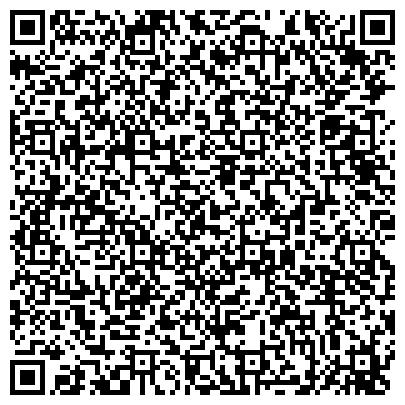 QR-код с контактной информацией организации Седьмое небо, компания (Салоны натяжных потолков Седьмое небо)
