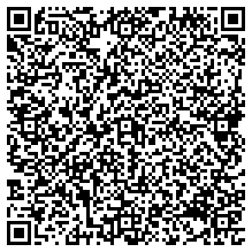 QR-код с контактной информацией организации Мирор Стайл, ЧП