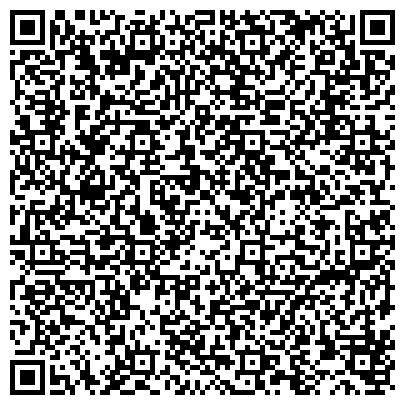 QR-код с контактной информацией организации Фул сервис, ЧП (Full service)