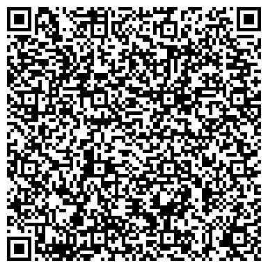 """QR-код с контактной информацией организации Интернет-магазин """"Mebelini"""""""