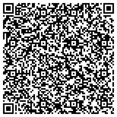 QR-код с контактной информацией организации Нова стеля, ЧП