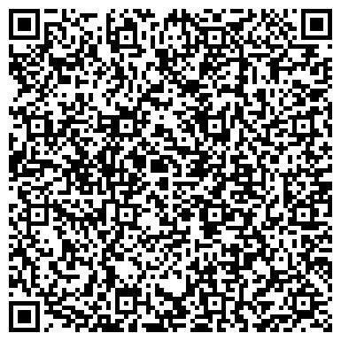 QR-код с контактной информацией организации Микроклимат комфорт, ЧП