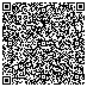 QR-код с контактной информацией организации Империя Строительства и Дизайна, ООО
