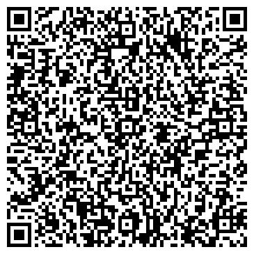 QR-код с контактной информацией организации Бард- Днепр ЧП