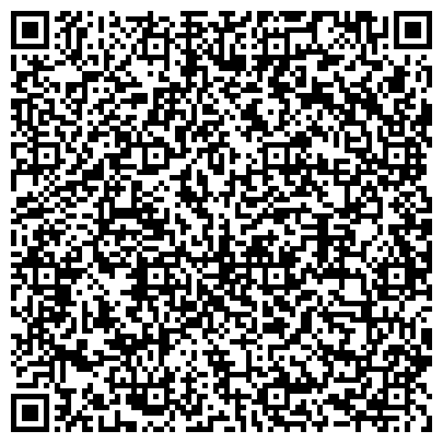 QR-код с контактной информацией организации Хитинг Украина (Heating Ukraine), ЧП