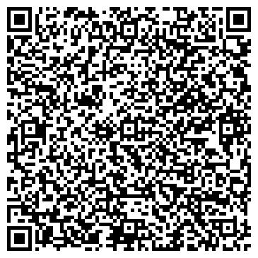 QR-код с контактной информацией организации Тихоненко, СПД