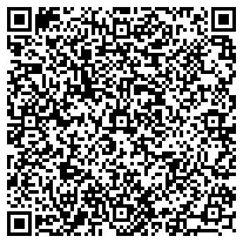 QR-код с контактной информацией организации Акрос-Комфорт, ТМ